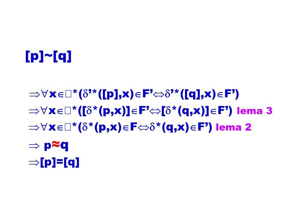 xå*(d'*([p],x)F'd'*([q],x)F')